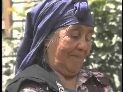 Machi Eugenia documental mapuche - YouTube