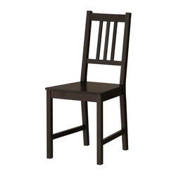 STEFAN Chair - IKEA