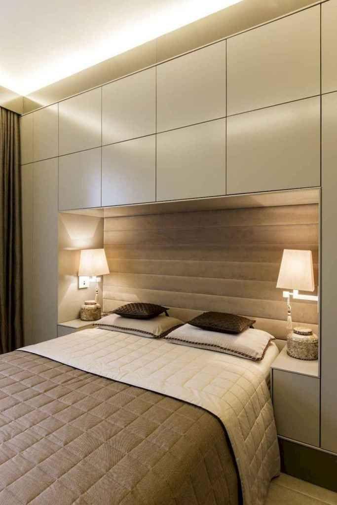 01 Beautiful Small Master Bedroom Ideas Bedroom Interior Small