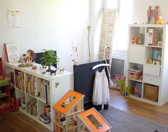 Déco chambre enfant | Mon Bébé Chéri - Blog bébé