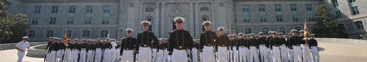 united states naval academy bancroft hall | Midshipmen Services US Naval Academy | Naval Academy