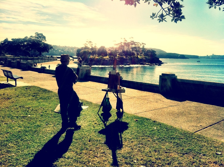 http://www.travelhabit.dk/wp-content/uploads/2012/07/Sydney-snapshots-Travel-Habit-77.jpg