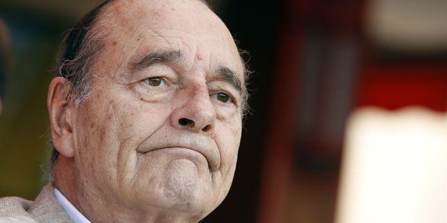L'ancien président de la République passera Noël en famille, chez lui, après avoir subi «tous les contrôles médicaux nécessaires».