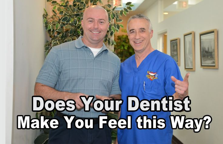 Smile Makeover Chicago Cosmetic Dentist Patient Testimonials 2015
