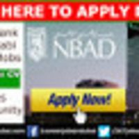 https://www.scoop.it/t/careers-19/p/4088244153/2017/11/05/staff-recruitment-at-national-bank-of-abu-dhabi-and-nbad-careers-new-jobs-in-dubai-2017-abudhabi-sharjah-ajman-for-freshers