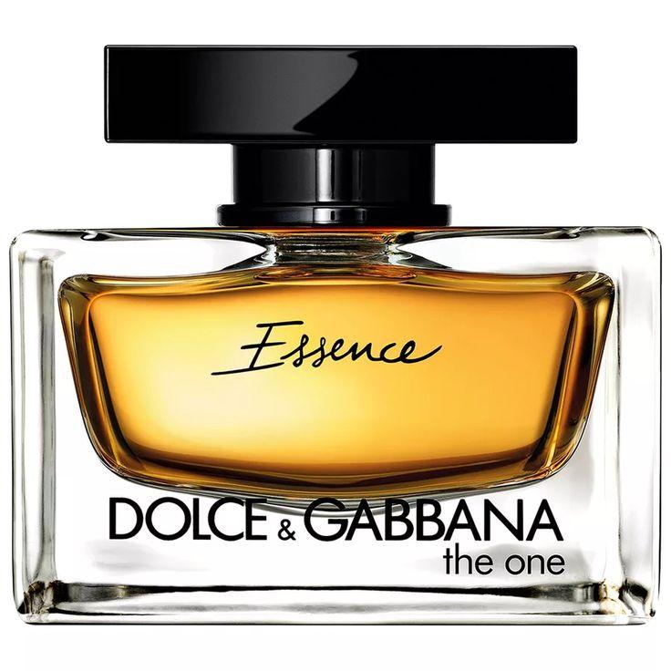 Dolce&Gabbana The One Essence Eau de Parfum (EdP) online kaufen bei Douglas.de