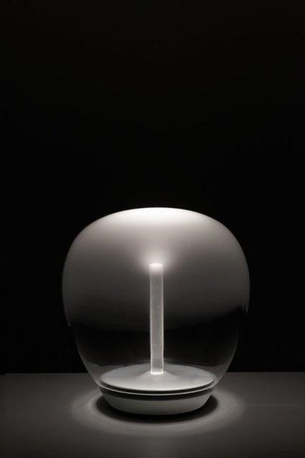 Lampe à poser Empathy, design Carlotta De Bevilacqua pour Artemide