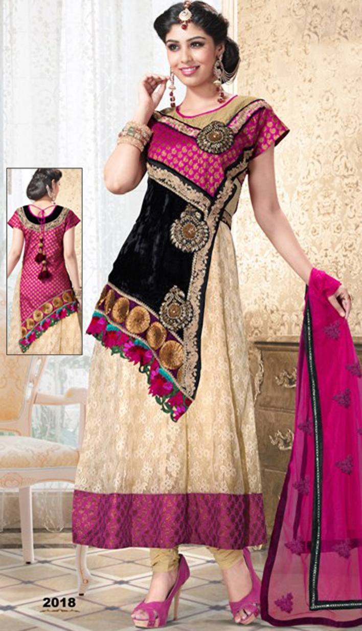 Image result for new design salwar kameez photo