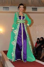 le caftan 2014 marocain,pour découvrir les meilleures chansons marocaines voici le lien  http://www.mp3-arabe.com/modules/mytube/viewcat.php?cid=3