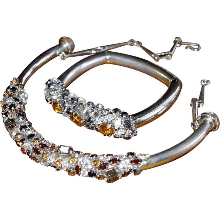 78 best Italy Designer Jewelry VINTAGECONTEMPORARY FINECOSTUME