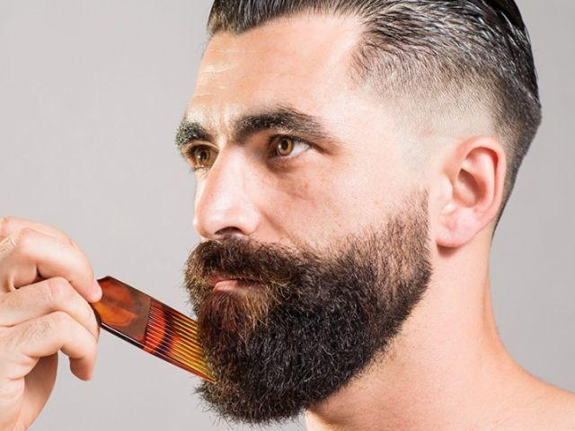 25 best ideas about beard neckline on pinterest beard grooming beard line. Black Bedroom Furniture Sets. Home Design Ideas