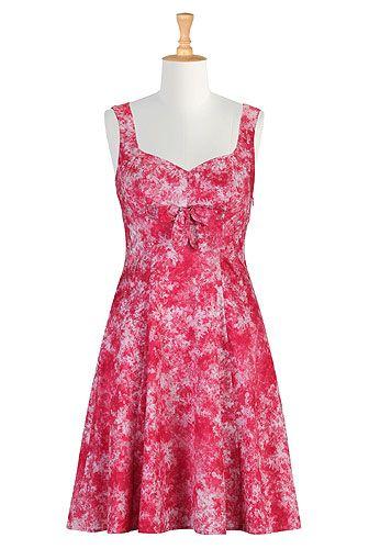 1000  images about summer sun dresses &lt-3 on Pinterest - Topshop ...