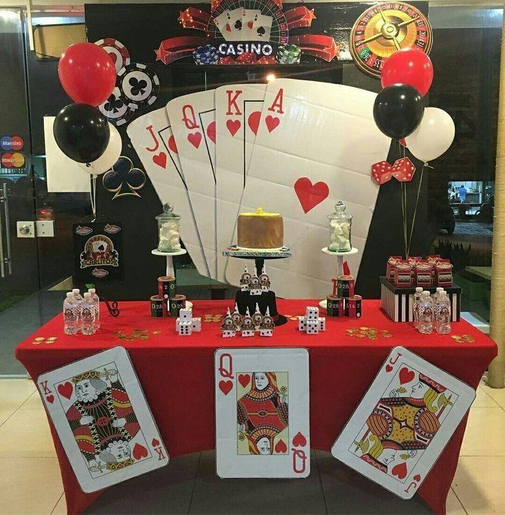 Казино black red играть в онлайн игры бесплатно покер на раздевание онлайн