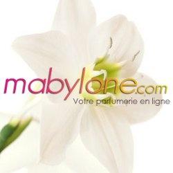 Mabylone parfums - votre parfumerie en ligne
