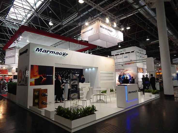 Exhibition Stand Builders In Poland : Best exhibition stand design poland images on pinterest