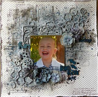 123 Challenge Blog DT May Layout