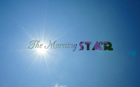 Why Are Jesus and Satan Referred To As The Morning Star In The Bible