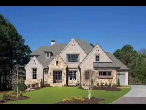 26 best arthur rutenberg homes in east tennessee images on for East tennessee home builders