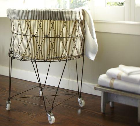 die besten 25 w schekorb mit rollen ideen auf pinterest w schekorb regale ikea pax und ikea. Black Bedroom Furniture Sets. Home Design Ideas