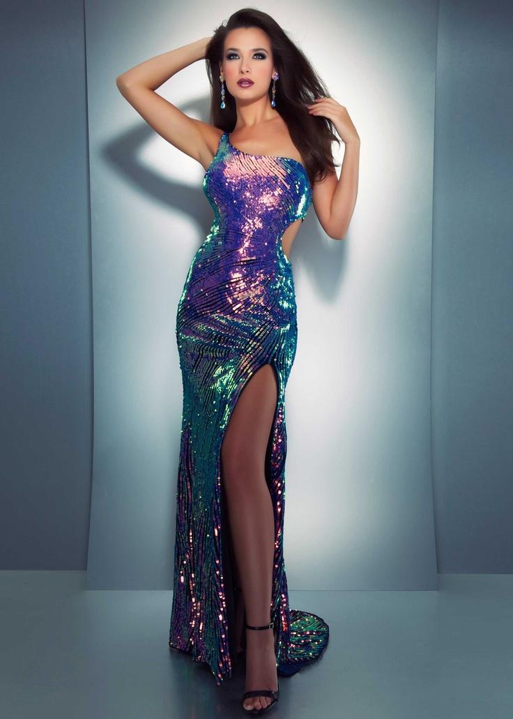 Outstanding Mardi Gras Prom Dresses Adornment - Wedding Dress Ideas ...
