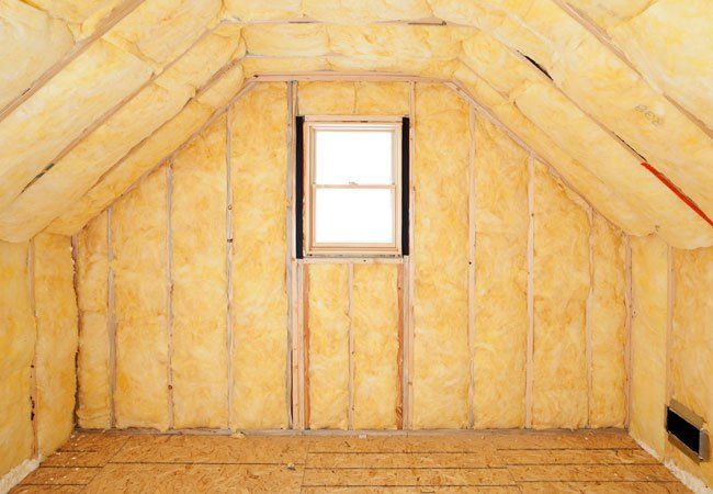 25 best ideas about types of insulation on pinterest for Types of insulation for basement