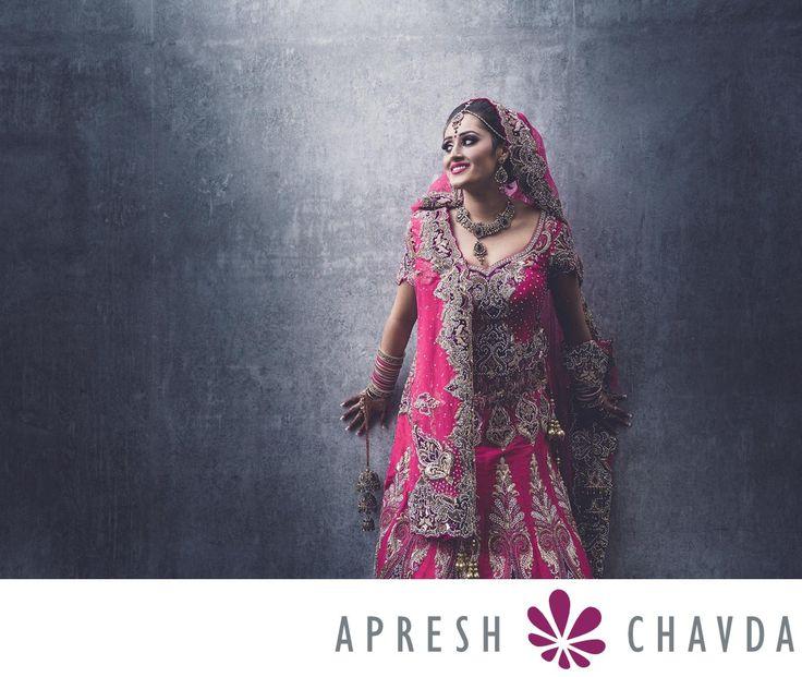 Asian Wedding Photographers London: Indian, Hindu Wedding Photography, Sikh Wedding Photography - sikh gurdwara wedding photographer: