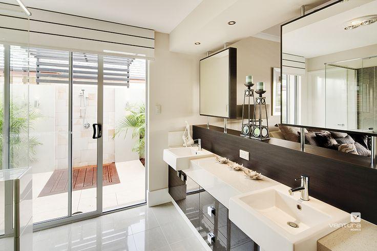 97 best Master Bedroom & Ensuite Designs images on Pinterest ...