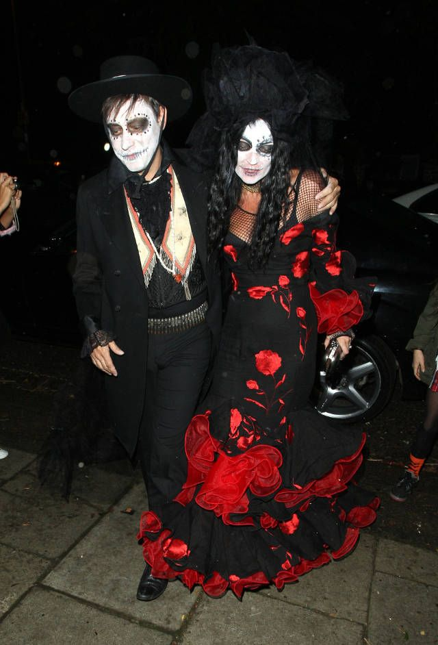 click here to see the fashion worlds best halloween costumes - World Best Halloween Costumes