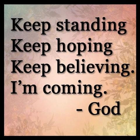KEEP ON I'M COMING GOD: The Lord, Inspiration, Books Jackets, Quotes, God Is, Christ, Coming Soon, Keep The Faith,  Dust Wrappers