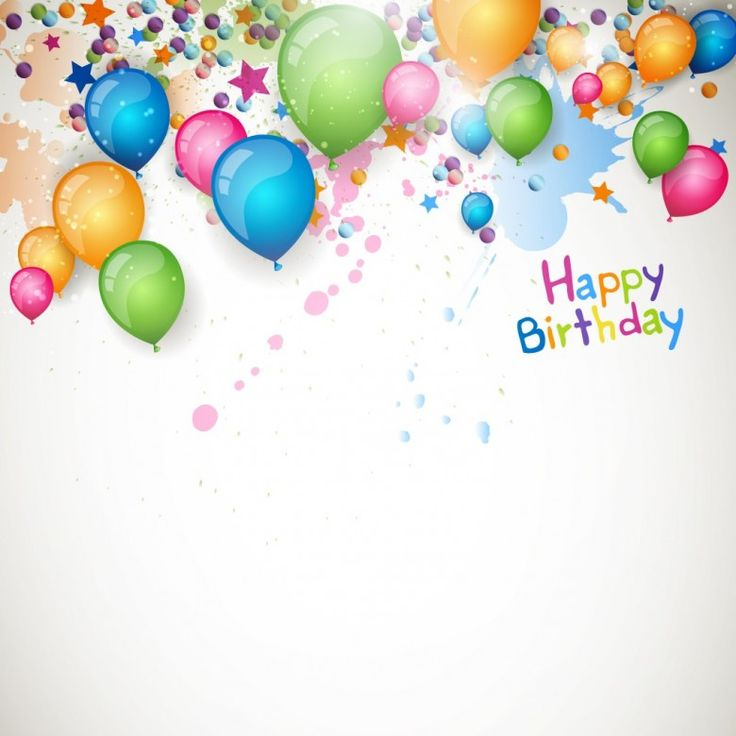 25 best ideas about Free birthday greetings – Free Birthday E-card
