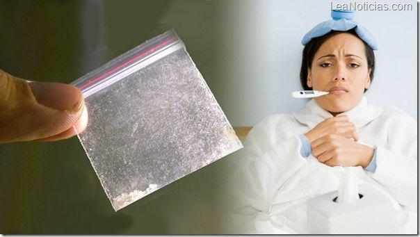 ¡Insólito! La peor droga de los últimos tiempos, también es el mejor antigripal que hay - http://www.leanoticias.com/2012/11/16/insolito-la-peor-droga-de-los-ultimos-tiempos-tambien-es-el-mejor-antigripal-que-hay/