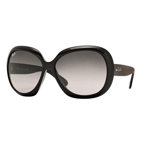 Ray Ban Jackie Ohh Ii Sunglasses Cheap Ray Ban Sunglasses Ray Ban Sunglasses Sale Ray Ban Sunglasses