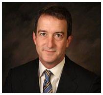 Kevin Davidson - Gas Explosion Lawyer