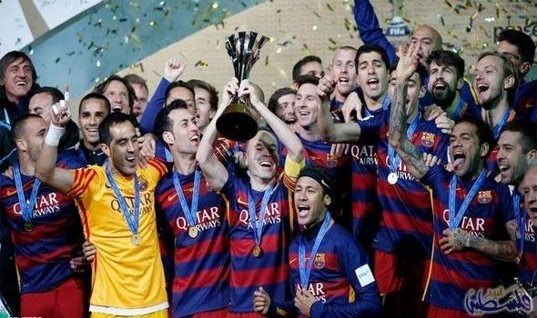 5 أزمات يجب على برشلونة حلها لفرض هيمنته من جديد: استعاد فريق برشلونة بعضًا من كبريائه بعد موسم محبط، عندما رفع كأس ملك إسبانيا لكرة القدم،…