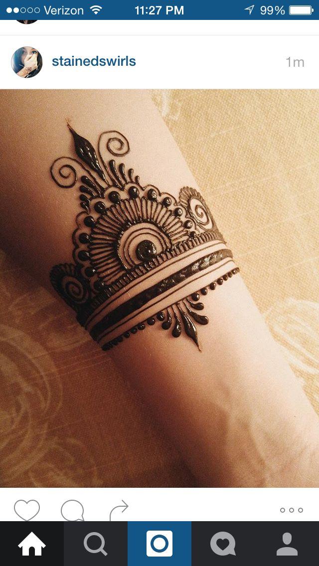 Henna.Mehendi Mandala Art #MehendiMandalaArt #MehendiMandala @MehendiMandala