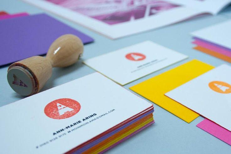 Die besten 17 ideen zu kreative visitenkarten auf for Visitenkarten gratis vorlagen