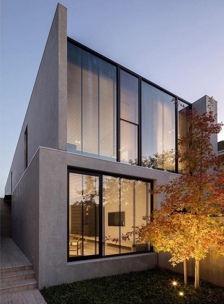 1183 best Escale images on Pinterest Architecture, Architecture - uas modernas