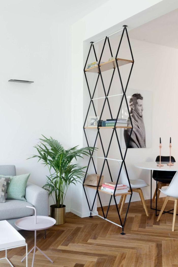 1042 melhores imagens de casa escandinavas minimalista bohemian no pinterest arquitetura. Black Bedroom Furniture Sets. Home Design Ideas