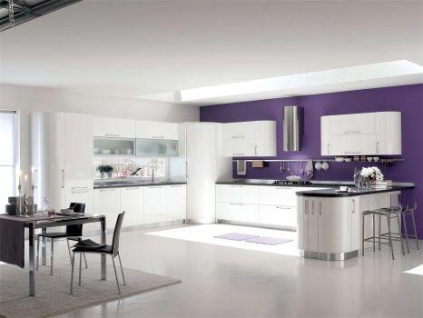 Cucine | Stosa Cucine