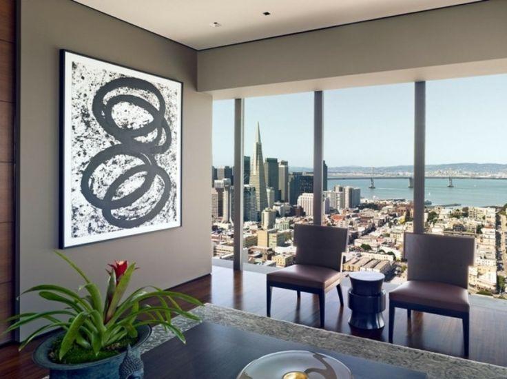 moderne kunst wohnzimmer moderne kunst wohnzimmer and moderne ... - Moderne Kunst Wohnzimmer