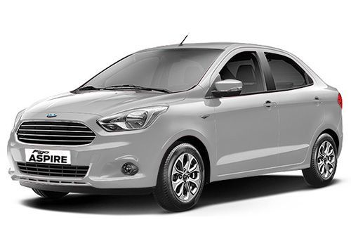Dynamic Exterior Design of #Ford #Aspire The Aspire delivers a premium design and styling you normally find in much more expensive vehicles. Its bold, dynamic and elegant exterior conveys a sense of precision, efficiency and sophistication. #SabarmatiFord