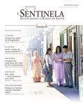 ASentinela — Edição de Estudo, 15de maio de 2013 (The Watchtower (Study Edition) May 2013)