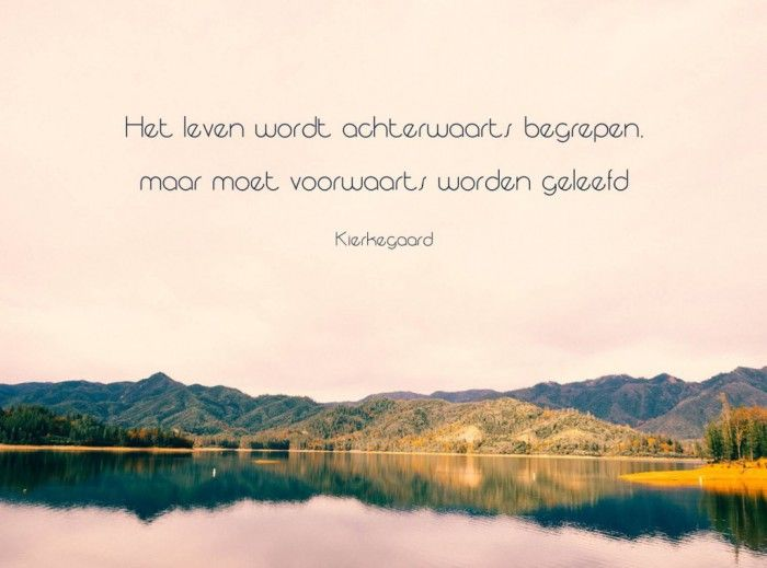 'Geleefd worden of verantwoordelijkheid nemen..' (Auteur: @CorienOenema) :http://www.socialmediasocialmedia.nl/strategie_nieuws/geleefd-worden-of-verantwoordelijkheid-nemen-auteur-corienoenema/