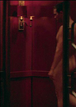 My New Plaid Pants — Jamie Dornan in Fifty Shades Darker (via)