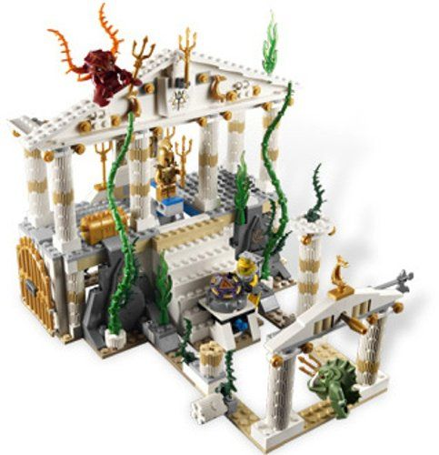 Lego-Atlantis-City-of-Atlantis