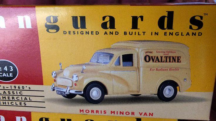 W50.11-478-Vanguards-Morris-Minor-Vans-3.jpg (792×446)