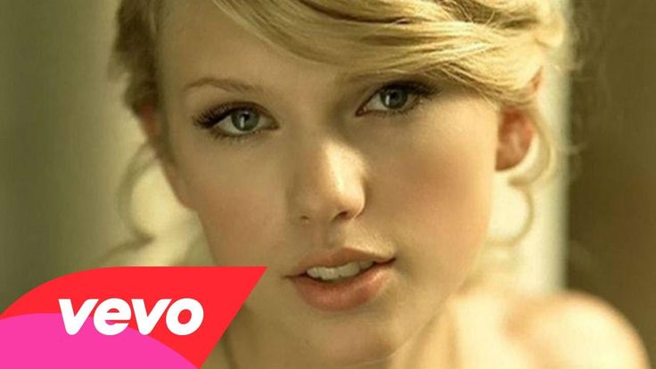 """Taylor Swift - Love Story...Just say """"Yes""""!"""