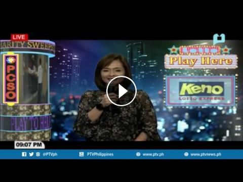 PCSO Lotto Draw November 13, 2016: PCSO Lotto Draw November 13, 2016 For more news, visit: ► Subscribe to our YouTube channel: ► Like our…