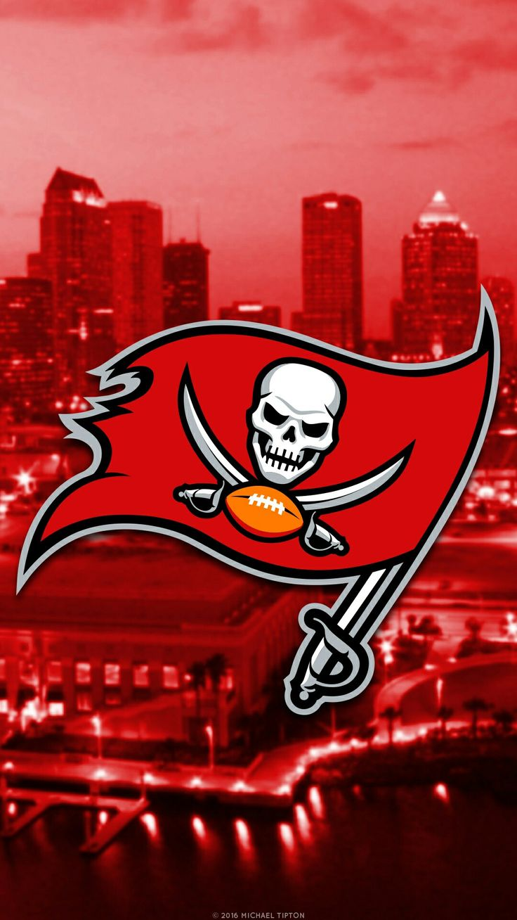 25 Best Ideas About Tampa Bay Buccaneers On Pinterest