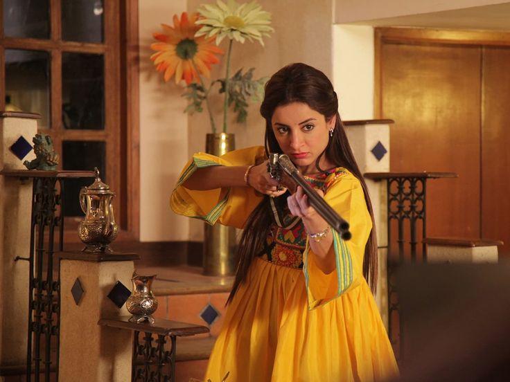 Jawani Phir Nahi Ani (2015) - IMDb